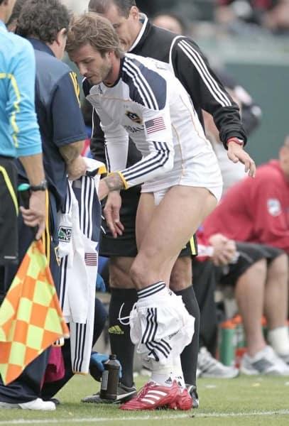 David-Beckham quan lot
