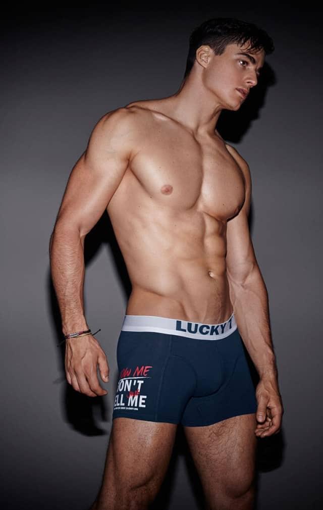 Pietro-Boselli-Simons-Underwear-1