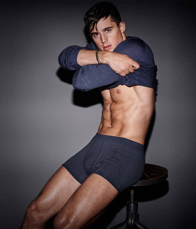 Pietro-Boselli-Simons-Underwear-2