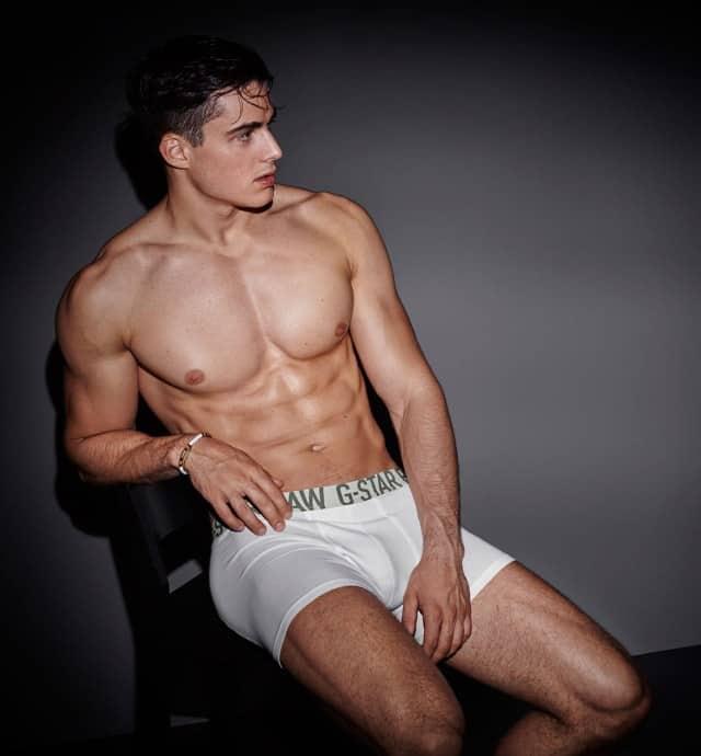 Pietro-Boselli-Simons-Underwear-4