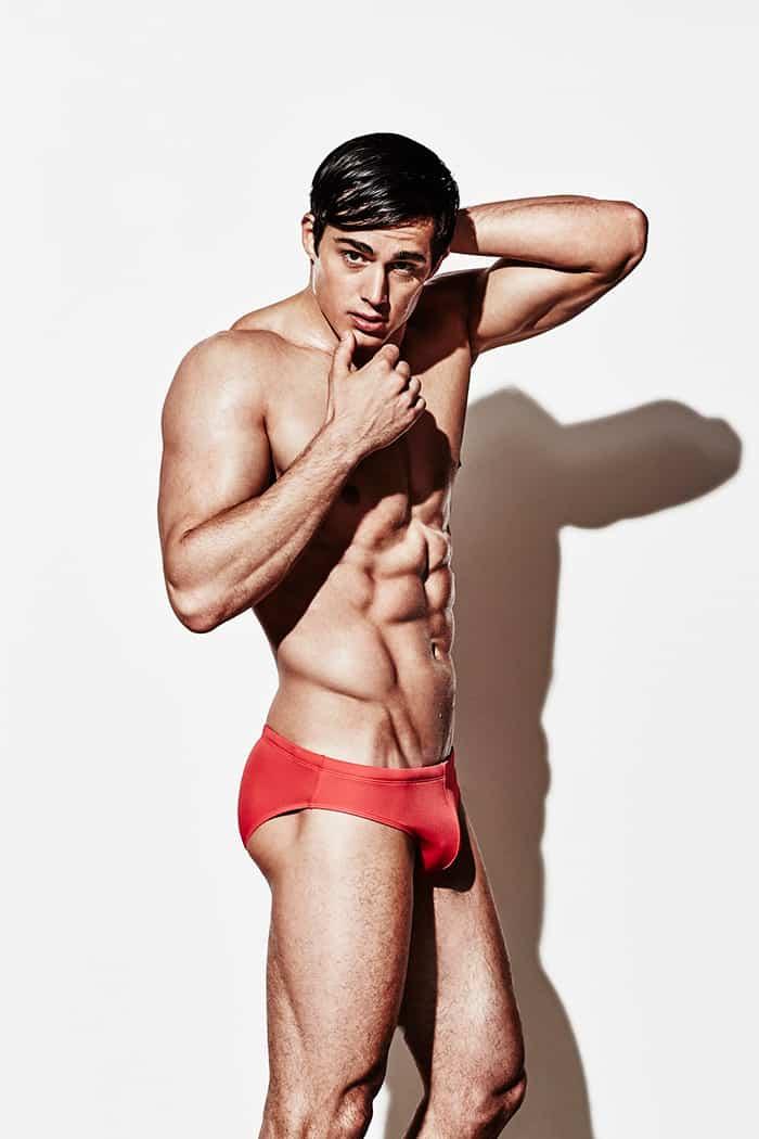 pietro-boselli-underwear-attitude-magazine-04