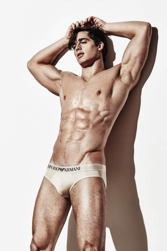 pietro-boselli-underwear-attitude-magazine-06