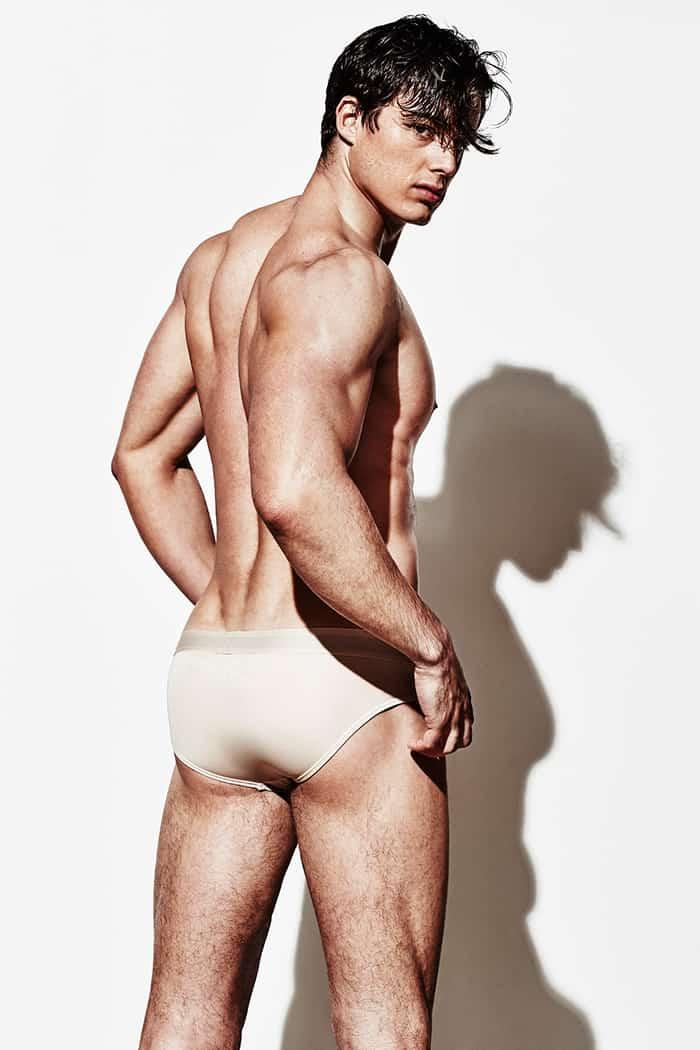 pietro-boselli-underwear-attitude-magazine-10