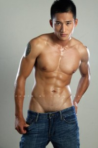 duy-phuong (24)