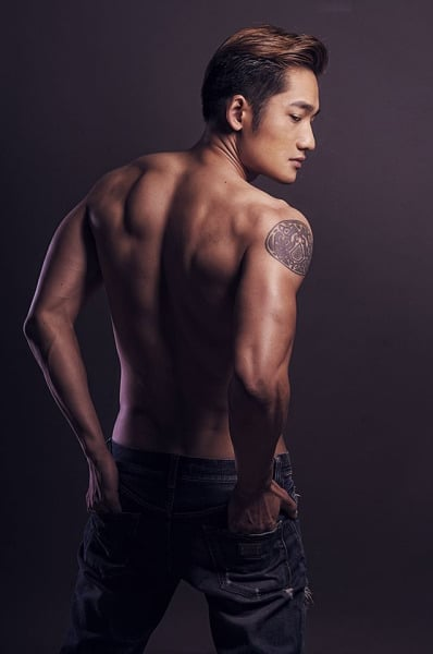 duy-phuong (25)