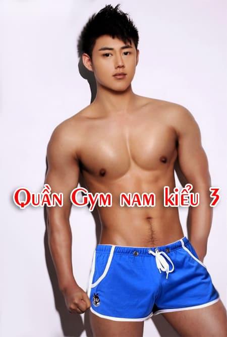 quan-gym-nam