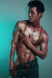 song-luan-nude