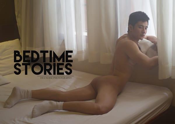 Hot boy Việt Nam