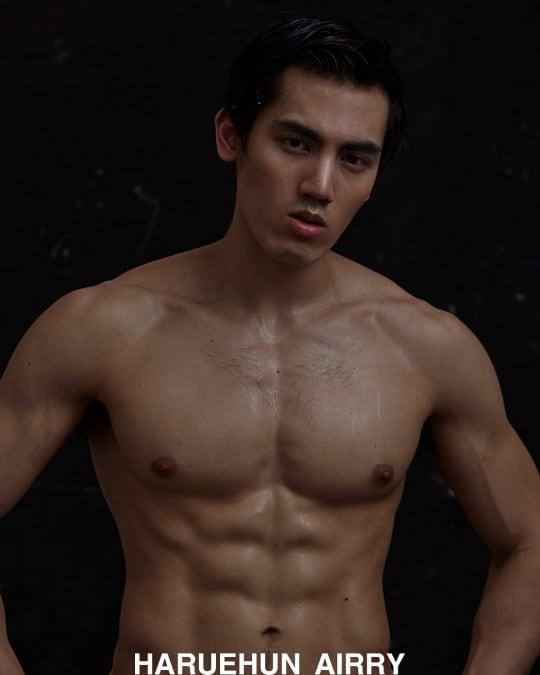 Thai nude tumblr-2272