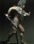 ao-giap-sexy (1)