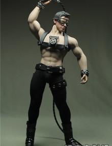 boss-slave (2)
