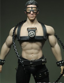 boss-slave (6)