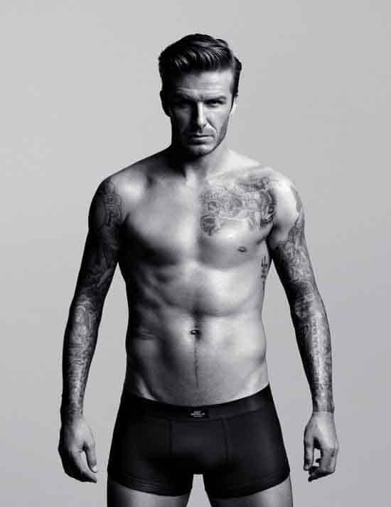 david_beckham_underwear_hm_01