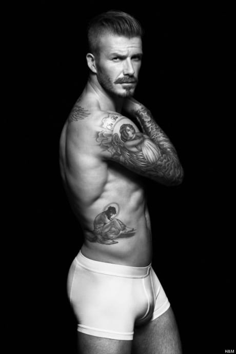 quan-lot-david-beckham-3