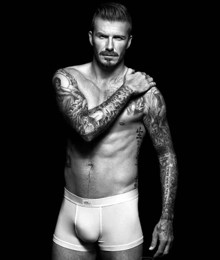 quan-lot-david-beckham-4