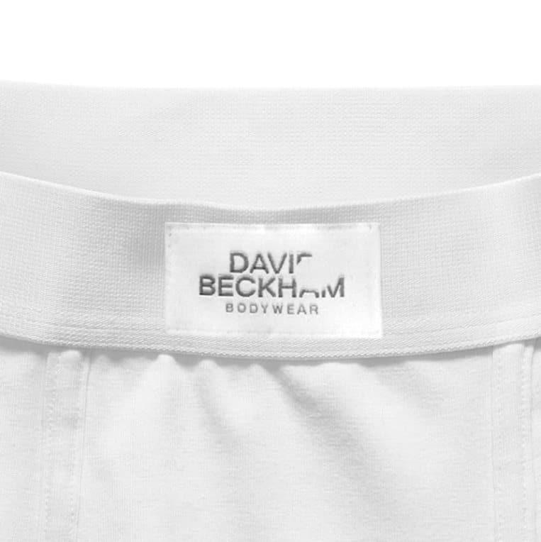 quan-lot-david-beckham-5