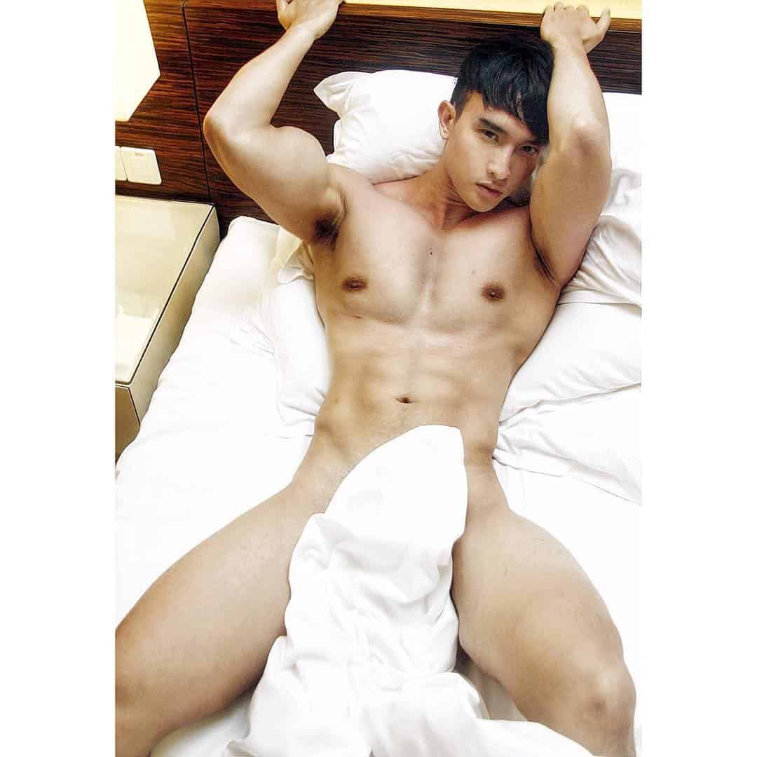 white-party-bangkok-asia-biggest-new-year-gay-party-hot-asian-guys-asias-largest-gay-travel-guide-1