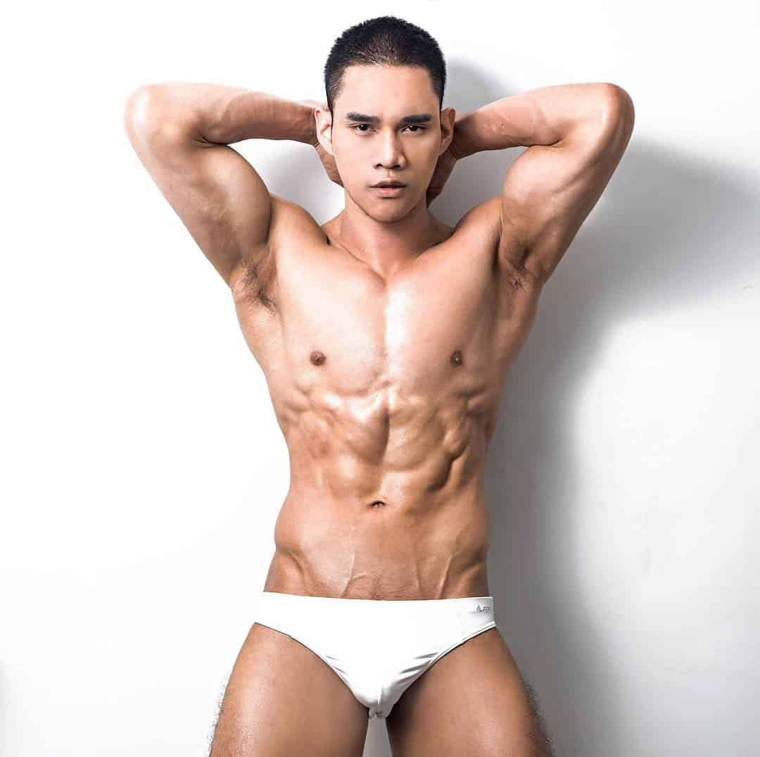 white-party-bangkok-asia-biggest-new-year-gay-party-hot-asian-guys-asias-largest-gay-travel-guide-22