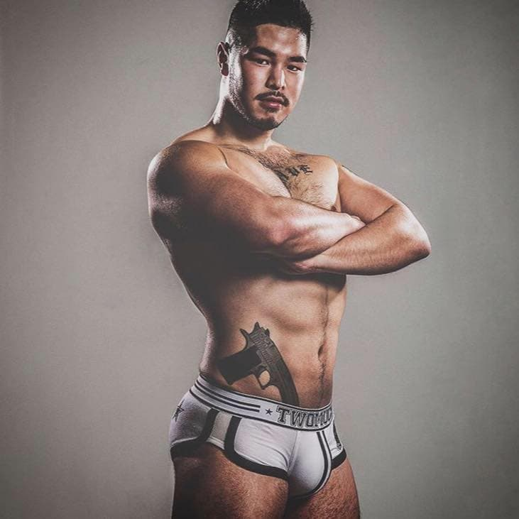 yuto-brave-gay-icon-in-seoul-for-white-party-bangkok