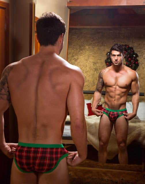 modusvivendi_christmas_shooting281929