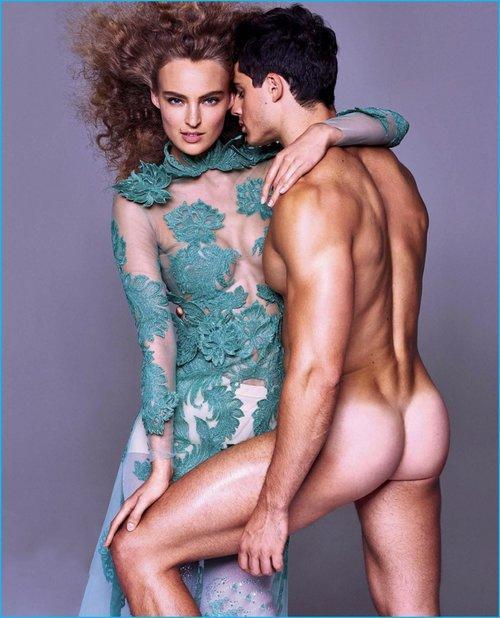 pietro-boselli-naked-2016-ladies-magazine-photo-shoot-002