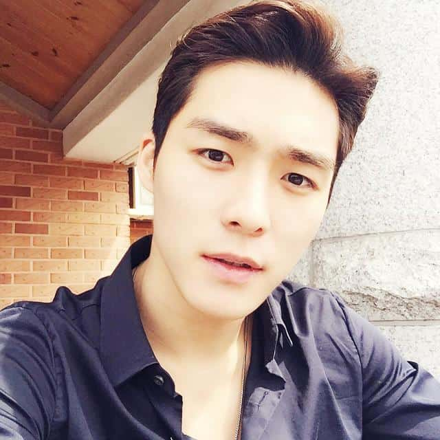 seo-ha-joon-11