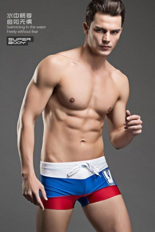quan-boi-boxer-superbody