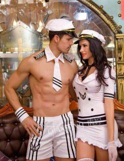 quần sịp nam thủy thủ