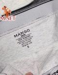 quần sịp Mango (6)