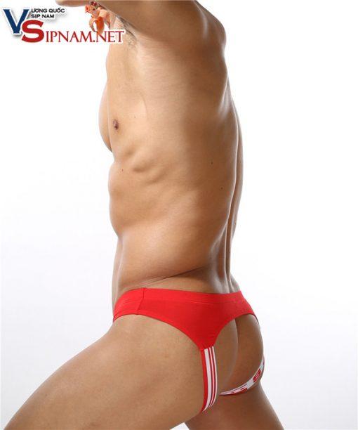 quần sịp nâng mông căng