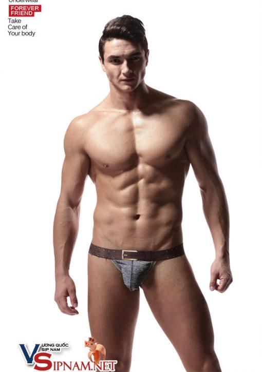 quần xì nam sexy