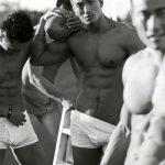 Cách chọn shop quần lót nam uy tín