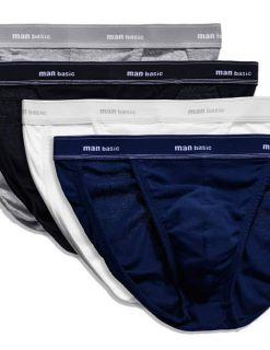quần lót nam big size cho người béo mập