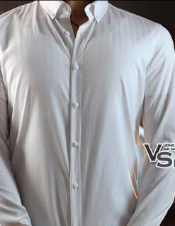 áo độn ngực nam, độn bắp vai