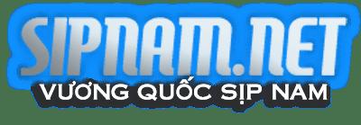 ♕Vua quần lót, sịp nam SỐ 1 VIỆT NAM