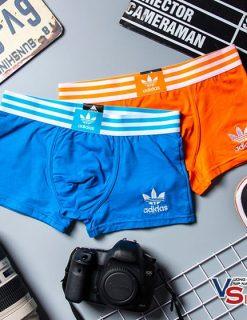 quần sịp nam adidas