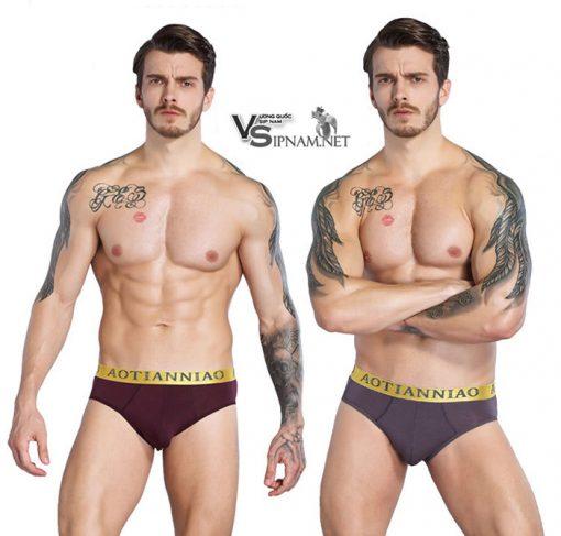 quần lót nam size lớn cho người béo mập