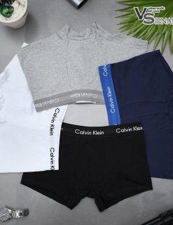 quần lót calvin klein ck