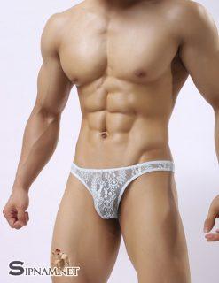 quần sịp ren nam giới